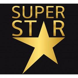 Superstar by Catanzarito Magic