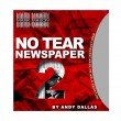 No Tear 2 by Andy Dallas