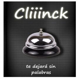 Cliiink