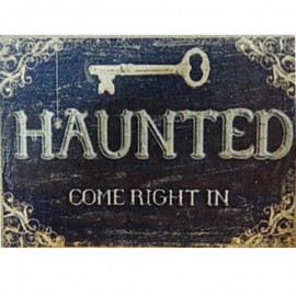 Haunted key Pro