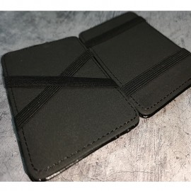 The YN Wallet