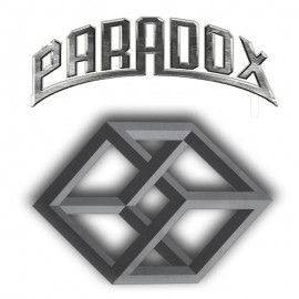 Bicycle - Paradox
