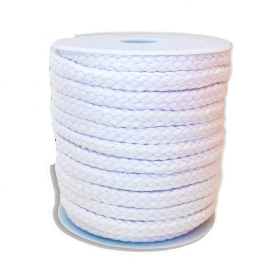 Cuerda algodón (15 metros)