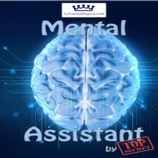 Mental Assistant