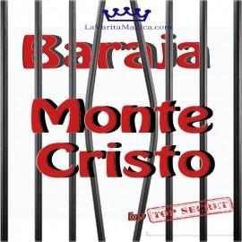 Montecristo Deck