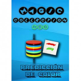 Predicta Colour