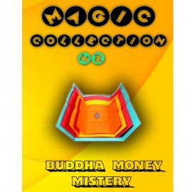 Buddha Money Mystery