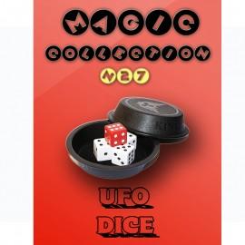 Ufo Dice