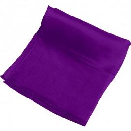 Silk 36 inch (Violet)
