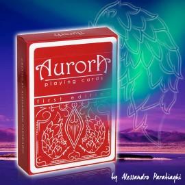Baraja Aurora