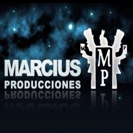 Magic gimmick by Marcius