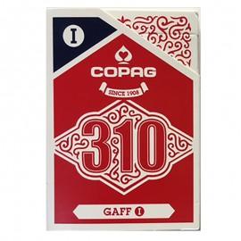 Baraja Gaff Copag 310
