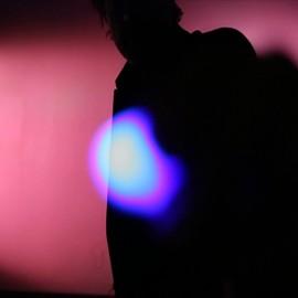 D´lites Prisma Super Bright azules