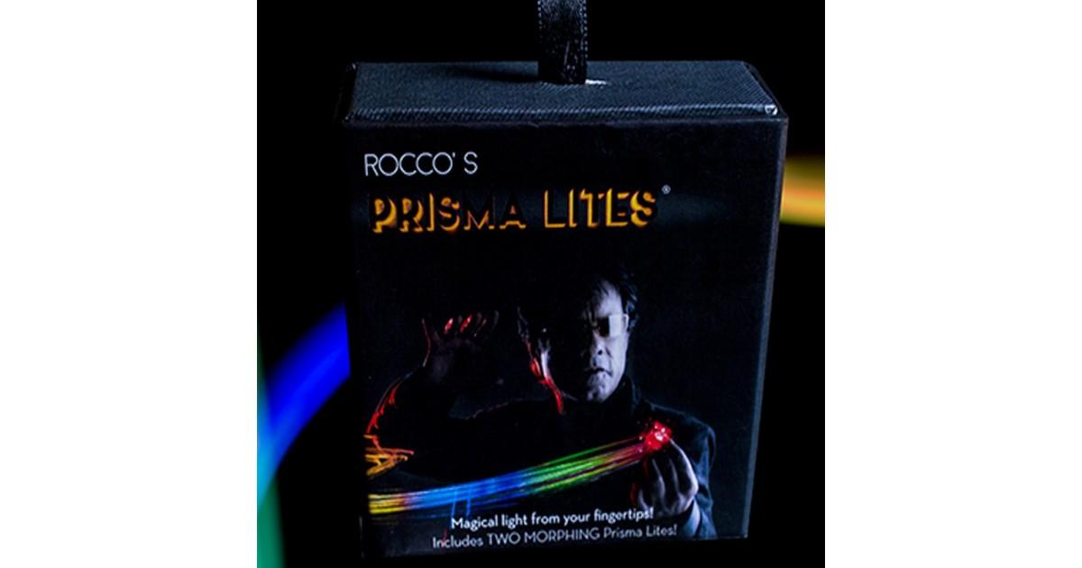 D´lites Prisma Super Bright multicolor