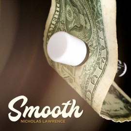 Smooth by Nicholas Lawrence