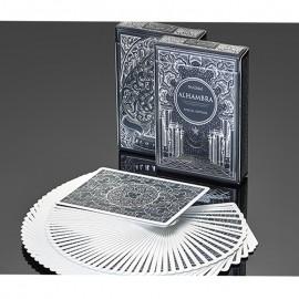 Baraja Alhambra Special Edition