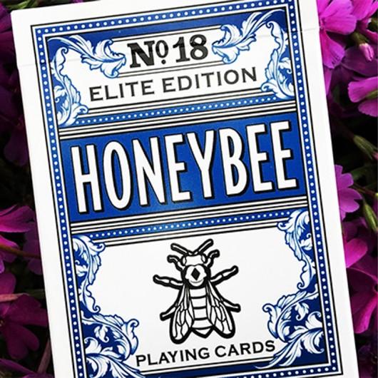 Baraja Honeybee Elite