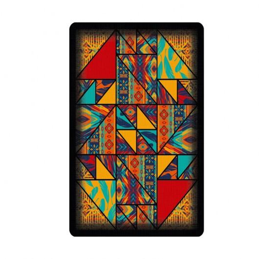 Baraja Masterpieces Cardistry by Bocopo