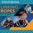 Cuerdas Enlazadas by Marko (material y video online)