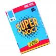 Super Noc 1st Edition