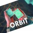 Baraja Orbit V5