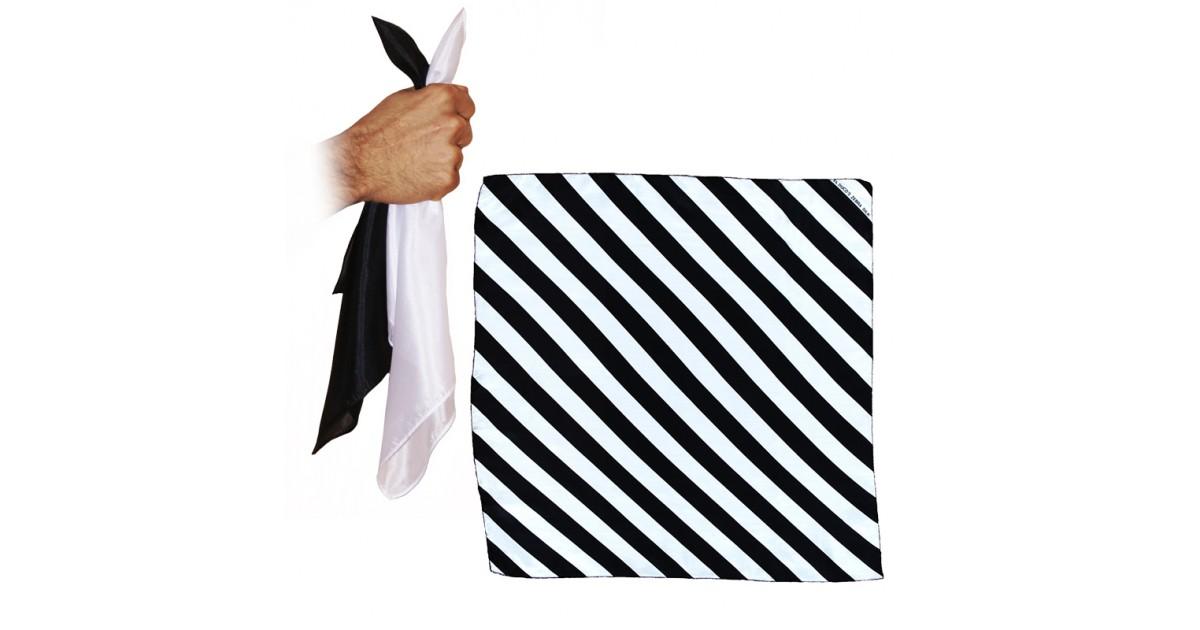 Blendo Zebra Sitta