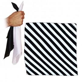 Zebra Silk Blendo Sitta