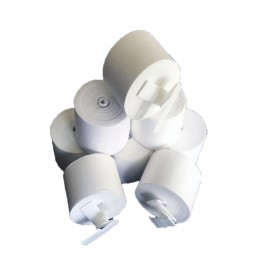 90ft Mouth Coil (White)
