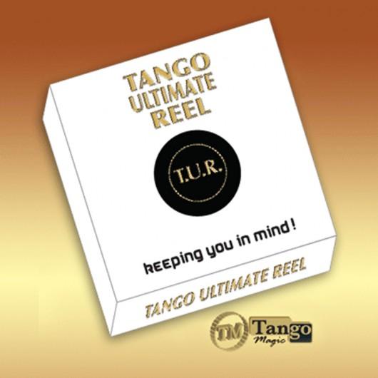 Ultimate Reel Tango ( T.U.R)