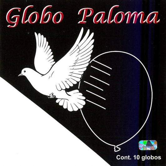 De Globo a Paloma