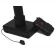 M.I.D. Mini Ignition Device