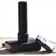 Dispositivo de Ignición Mini (M.I.D.)