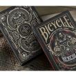 Baraja Bicycle Hercules