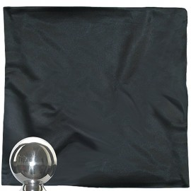 Pañuelo para Bola Zombie (64 cm)