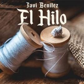 El Hilo de Javi Benitez