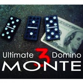 Ultimate Domino Monte
