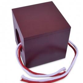 Caja estilo  Dean Dill