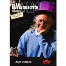 EL MANUSCRITO (ONLINE) SUSCRIPCION