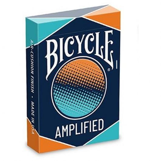 Baraja Amplified Bicycle