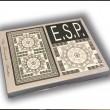 Libro ESP + Barajas de Fernando Arribas