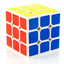 Cubo Rubik Speed MF3S
