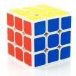 Cubo Rubik Speed MF3S