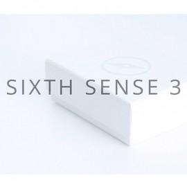 Sixt Sense 3.0