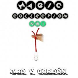 Aro y Cordón