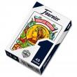 Spanish Deck ( 40 cards ) Fournier