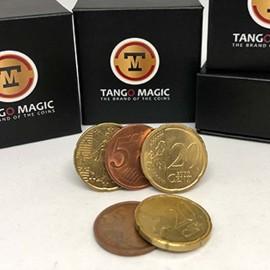 Hopping Half Euro by Tango