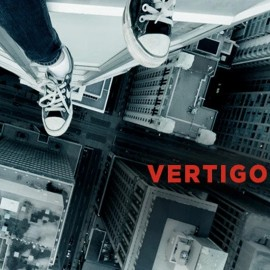 Vertigo By Rick Lax (gimmicks y video)