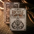 Archangels Playing Card by Theory 11