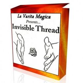 Hilo invisible-La Varita