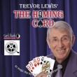 Homing Card by Trevor Lewis